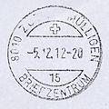 CH-8010 Zuerich Muelligen 051212.jpg