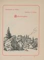 CH-NB-200 Schweizer Bilder-nbdig-18634-page147.tif
