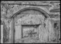 CH-NB - Chambésy, Maison, Mur, vue partielle - Collection Max van Berchem - EAD-8754.tif