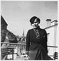 CH-NB - Estland, Tallinn (Reval)- Studentin - Annemarie Schwarzenbach - SLA-Schwarzenbach-A-5-16-008.jpg