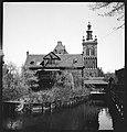 CH-NB - Freie Stadt Danzig, Danzig (Gdansk)- Kirche - Annemarie Schwarzenbach - SLA-Schwarzenbach-A-5-13-067.jpg