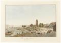 CH-NB - Ouchi, Hafen und Schloss - Collection Gugelmann - GS-GUGE-WEIBEL-C-19.tif