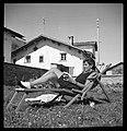 CH-NB - Schweiz, Sils- Menschen - Annemarie Schwarzenbach - SLA-Schwarzenbach-A-5-08-150.jpg