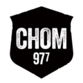 CHOM Montreal new logo.png