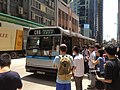 CMB last day many bus fans 30-06-2015(2).jpg