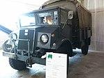 CMP truck museum zug.jpg