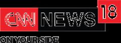 CNN-News18 logo.png
