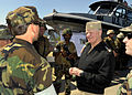 CNO visits Joint Expeditionary Base Little Creek-Fort Story 100429-N-FI224-122.jpg
