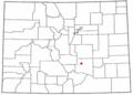 COMap-doton-Pueblo.png