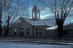 COSTILLA COUNTY COURTHOUSE, SAN LUIS, COLORADO.jpg