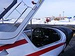 CPAQ-AERO St-Hubert (2325964706).jpg