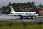 CS-TRO A320 White VGO.jpg