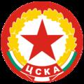 CSKA 98-99.png