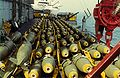CVA-63 bomb storage 1970.jpg