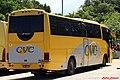 CVC - 218 - Flickr - Rafael Delazari.jpg