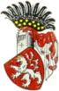 CZ-Cechy-znak.png