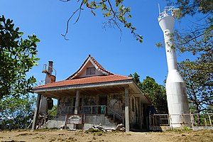 Cabilao Island 2.jpg