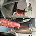 Cabin Heater SD1 Minisport Ultralight Plane D-MCKM.jpg