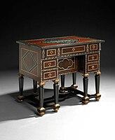Cabinet (meuble)