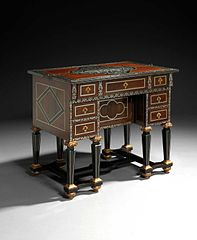file cabinet mazarin epoque louis xiv jpg wikimedia commons. Black Bedroom Furniture Sets. Home Design Ideas
