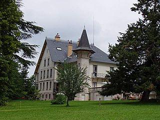 Byans-sur-Doubs Commune in Bourgogne-Franche-Comté, France
