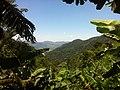 Cachoeiras de Macacu - State of Rio de Janeiro, Brazil - panoramio (18).jpg