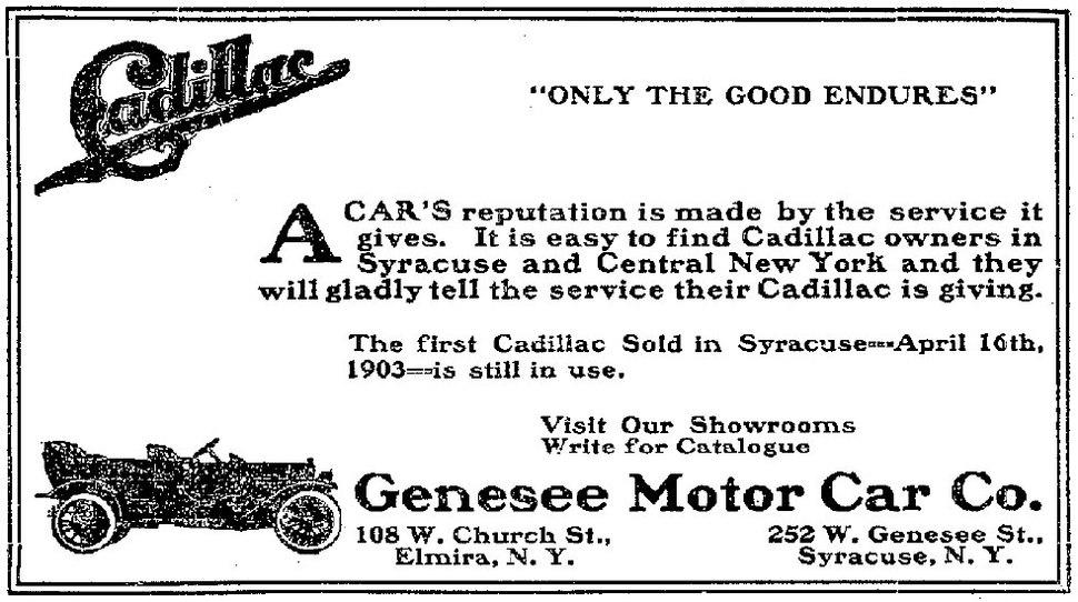 Cadillac 1911-0131