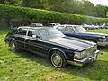 Cadillac Seville (15492636447).jpg