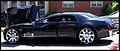 Cadillac Sixteen in Real Steel.jpg