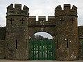 Caerhayes Castle2.jpg