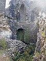 Caerphilly Castle 73.jpg