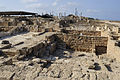 Caesarea maritima (DerHexer) 2011-08-02 135.jpg