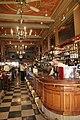 Café A Brasileira e envolventes 8545.jpg