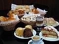 Café da manhã!!! (4313542233).jpg