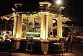 Cafe on Boulevard Rothschild Tel Aviv - panoramio.jpg