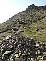 Cairn and Swirl How - geograph.org.uk - 242275.jpg