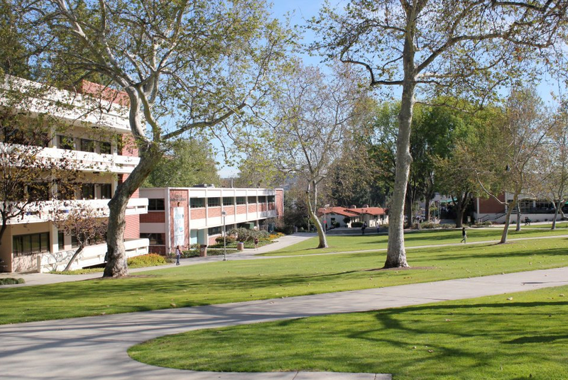 Cal poly pomona loan forgiveness