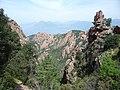 Calanches - panoramio (1).jpg
