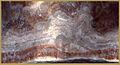 Calcite-Onyx.jpg