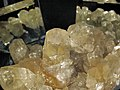 Calcite (Bethel Level, Cave-in-Rock, Illinois, USA) 2 (28608175977).jpg
