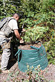 California Counterdrug Task Force supports Operation Yurok 140724-Z-QO726-002.jpg