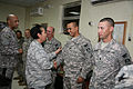 California TAG Visits Iraq-based Troops DVIDS269030.jpg