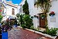 Calle Concepcion - Estepona Garden of the Costa del Sol.jpg