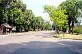 Calle Gral Artigas esquina Rep. Fed. de Brasil - panoramio (2).jpg