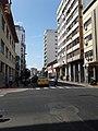 Calle Lorenzo de Garaycoa y Llaguno.jpg