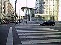 Calle de la Fuente del Berro - panoramio.jpg
