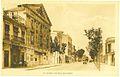 Calle reina finales siglo XIX.jpg