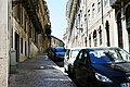 Callecita Lisboa (3771887470).jpg