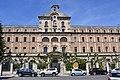 Callejeando por Burgos (35425440576).jpg