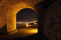 Calvi by night.JPG